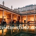 Petualangan Sehari Penuh Di Situs Sejarah Romawi