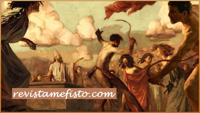 Sejarah Hari Valentine Dari Tradisi Bangsa Romawi Kuno