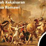 Sejarah Kekaisaran Bangsa Romawi